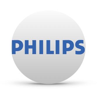 RIPARAZIONI CONDIZIONATORI PHILIPS FIRENZE